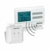 Slika 1/4 - Bežični sobni termostat