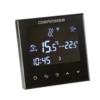 Slika 2/4 - Wifi sobni termostatok Comnputherm E serije
