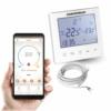 Slika 1/5 - Wi-Fi sobni termostat Computherm E-280