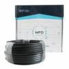 Slika 1/4 - Grijaći kablovi za podno grijanje WFD 20 / 3100w