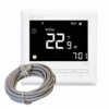 Slika 5/5 - Sobni termostat BVF701