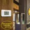 Slika 2/3 - Digitalni sobni termostat T70