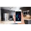 Slika 3/4 - Wifi termostat - Heato upravljanje grijanjem