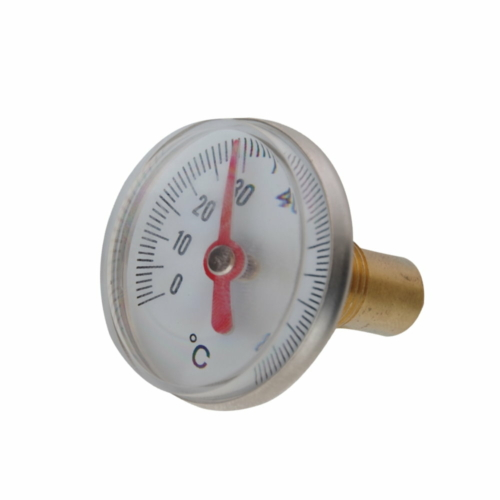 Termometar cirkulacijske pumpe centralnog grijanja
