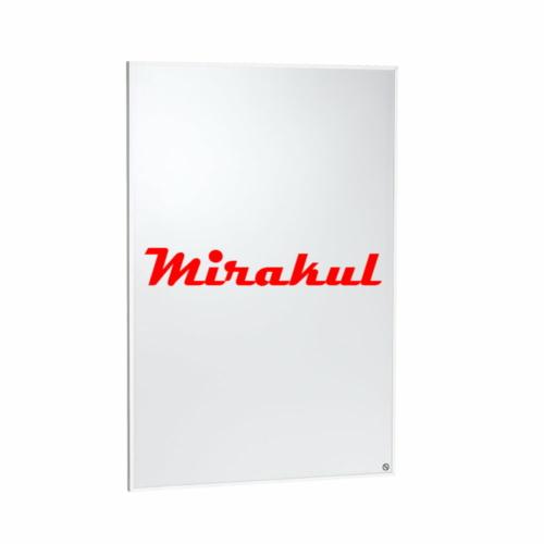 Infracrveno grijanje - Luxury infrapanel od 500W