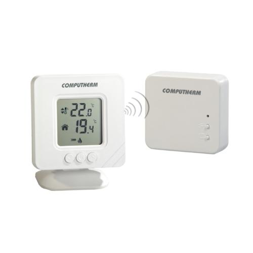 Digitalni bežični termostat T32RF