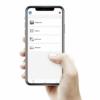 Slika 7/10 - BVF Nybro wifi upravljanje