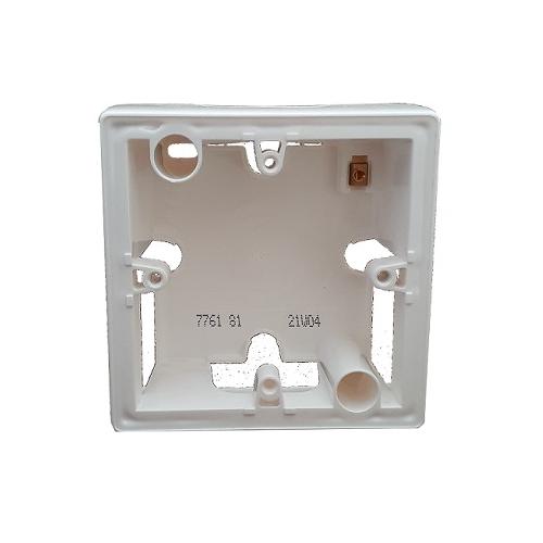 Nadžbukna kutija za BVF 701 termostate